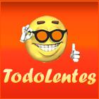 TODOLENTES