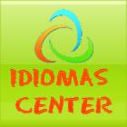 Idiomas Center
