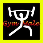 Gym Mate