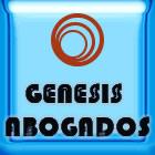 Génesis Abogados