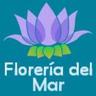 Florería del Mar