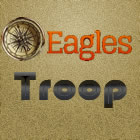Eagles Troop