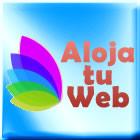 Aloja tu Web