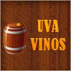 Uva Vinos