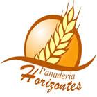Panadería Horizontes