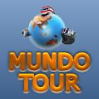 Mundo Tour